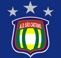 081106escudoazulao