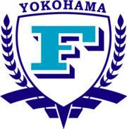 180px-yokohama_flugels