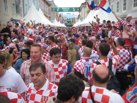 klagenfurt-croacia-videos-017