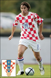 p1_croatia_03232