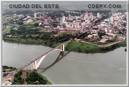 ciudad_del_este_80