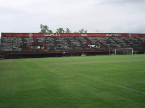 estadio011