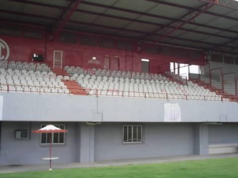 estadio03