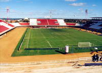 estadio_antonio_oddone