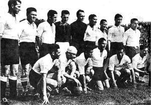 colocolo1937