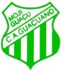 guacuano
