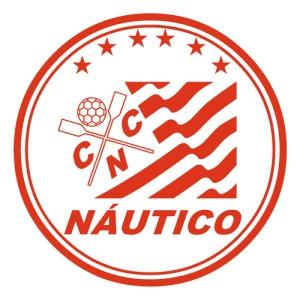 nautico1