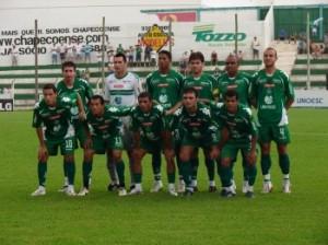 chapecoense2009