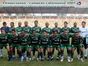 chapecosense_campeao2007