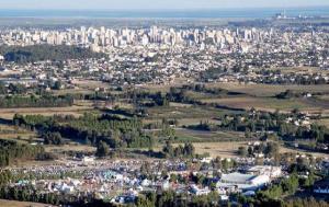BahiaBlanca-Abril-2008