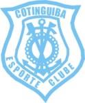 cotinguiba1
