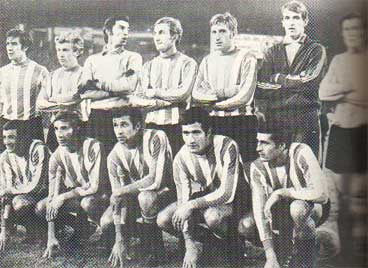 Estudiantes-campeon-libertadores70