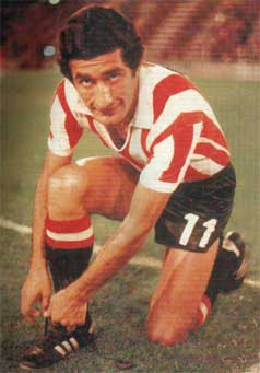 Juan-ramon-veron-1967