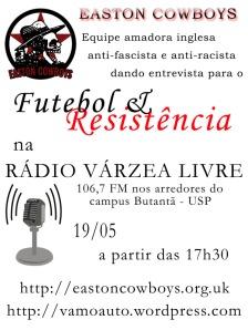 radio1905