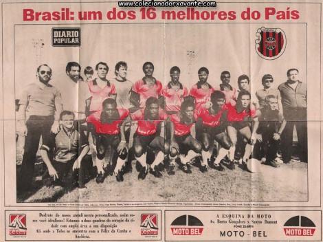 85_DP1985