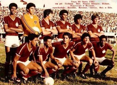 anapolina_1982