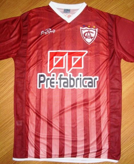 Clube Atlético Hermann Aichinger