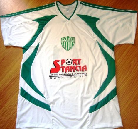 jogo sport 046
