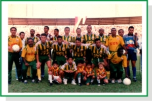1997-sampaio