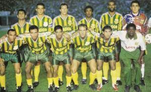 1998_Sampáio