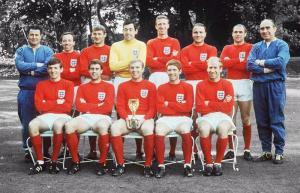 England66