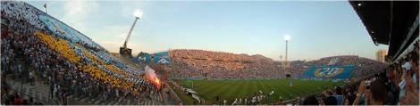 estadio3