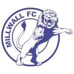 millwall_desktop