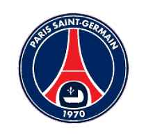paris-saint-germain-fc_escudo