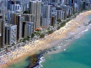 Praia_Boa_Viagem_Recife