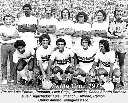 santacruz1975-2
