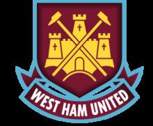 West_Ham_Logo