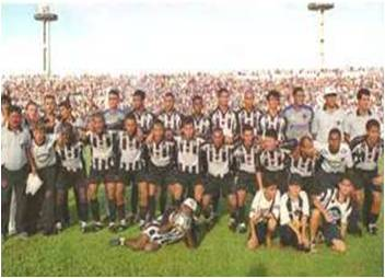 botafogo pb 2003