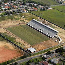 estadio do vale 2