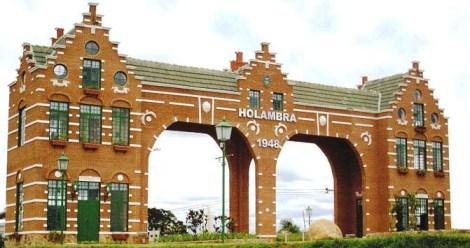 portal_holambra