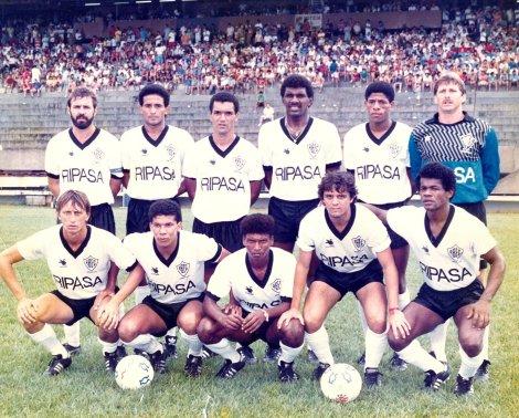 Rio_Branco_-_time_do_acesso_-_1990