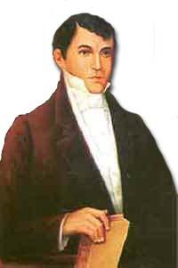 1815melgar