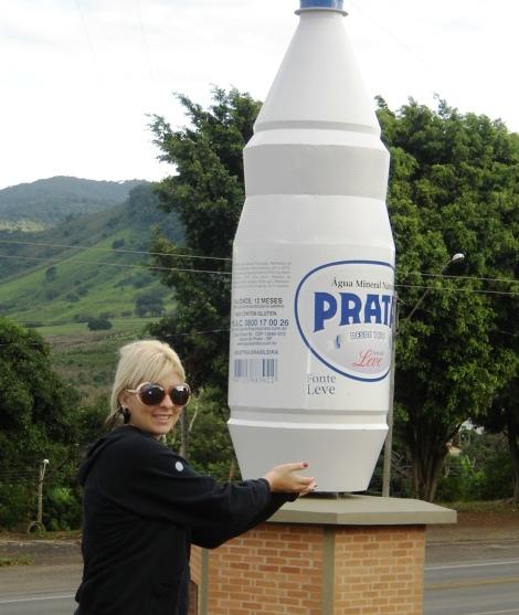 aguasprata24
