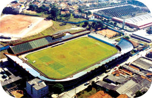estadio_1maio
