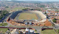 estadio_alfredo_chiavegato_2