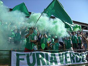 Furia_verde_do_radium