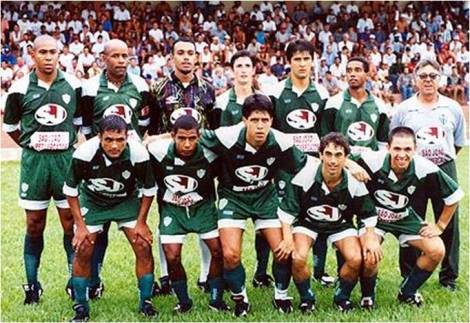 guaxupé 1998