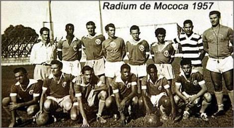 radium 1957