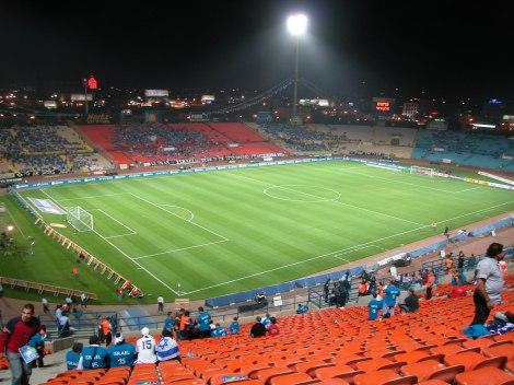 Ramat_Gan_Stadium