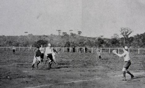 coritiba 1912
