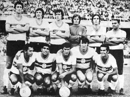 coritiba1971
