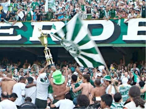 coritiba2007