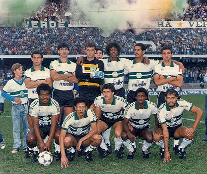 coritiba_1987