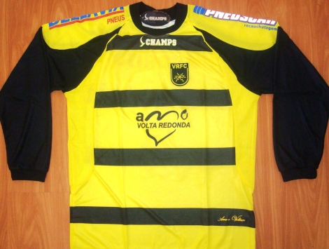 65- Camisa do Volta Redonda 7a8fa709393f3