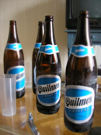 quilmes-cerveja.jpg